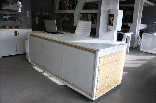 mesa-cama-siesta-trabajo-studio-nl-grecia (3)