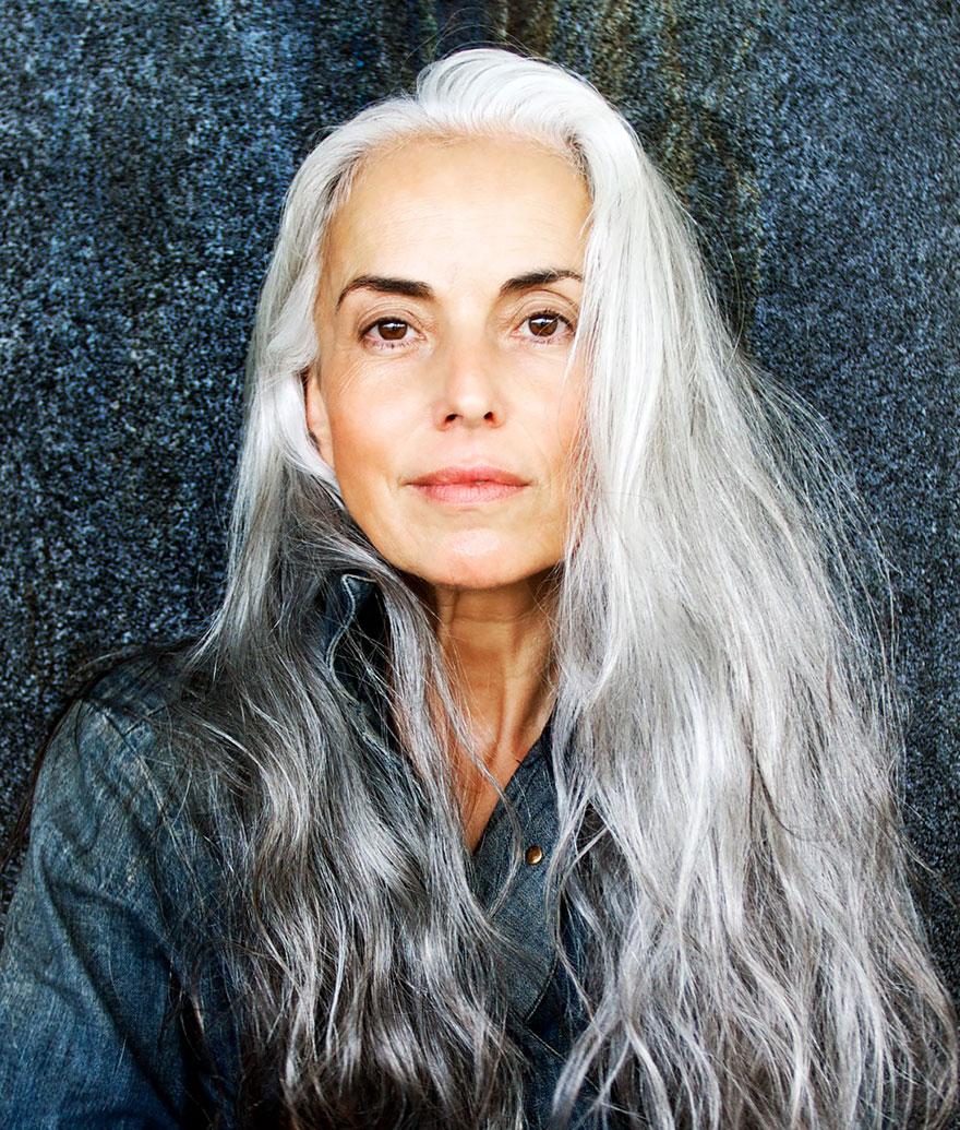 modelo-59-anos-yasmina-rossi (13)