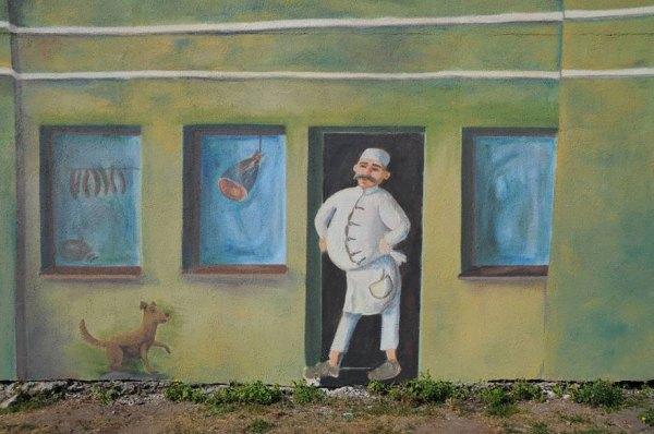mural-historico-srodka-poznan-polonia (1)