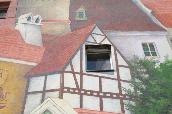 mural-historico-srodka-poznan-polonia (5)