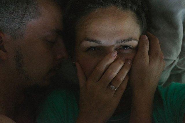 novia-fotografa-propia-boda-liisa-luts (20)