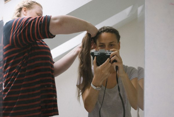 novia-fotografa-propia-boda-liisa-luts (5)