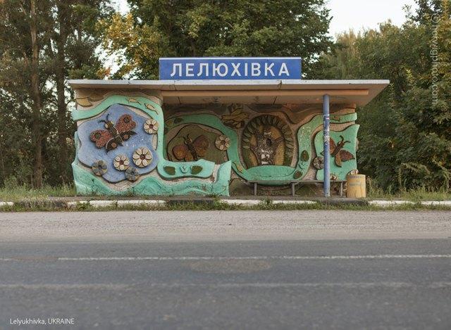 paradas-autobus-sovieticas-christopher-herwig (2)