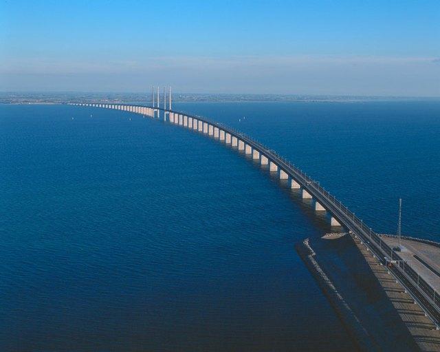 puente-oresund-tunel-subacuatico-suecia-dinamarca (3)