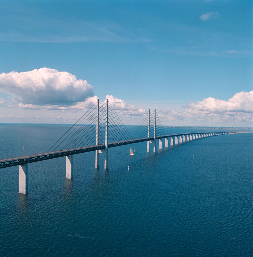 puente-oresund-tunel-subacuatico-suecia-dinamarca (5)