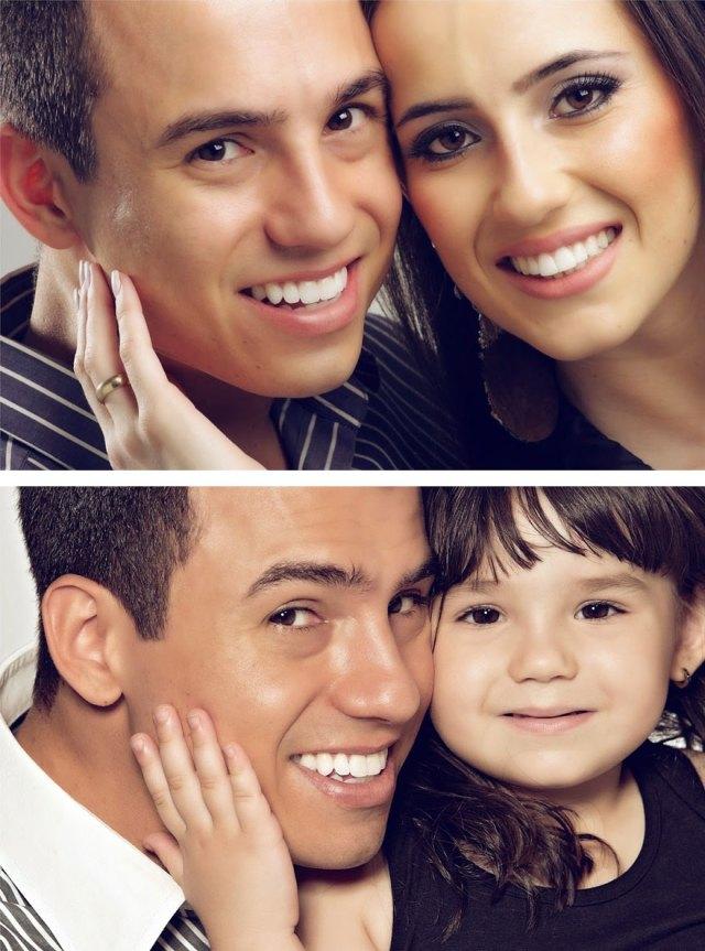 recreacion-fotos-esposa-fallecida-hija-raisa-rafael-del-col-brasil (1)