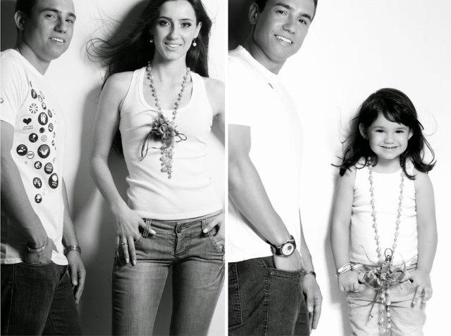recreacion-fotos-esposa-fallecida-hija-raisa-rafael-del-col-brasil (5)