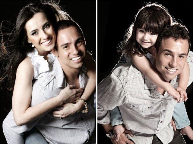 recreacion-fotos-esposa-fallecida-hija-raisa-rafael-del-col-brasil (9)