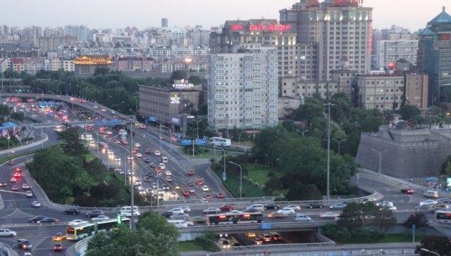 restriccion-coches-cielo-azul-desfile-pekin (6)