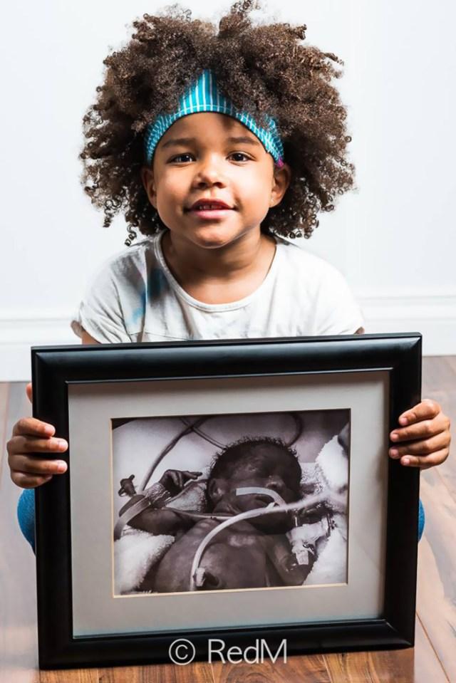 retratos-bebes-prematuros-les-premas-red-methot (10)
