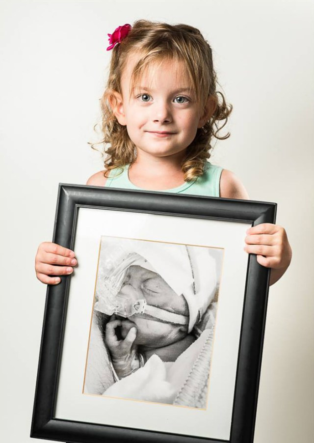 retratos-bebes-prematuros-les-premas-red-methot (2)