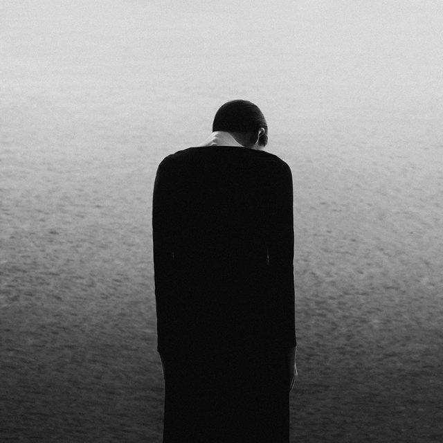 retratos-blanco-negro-ansiedad-noell-oszvald (1)
