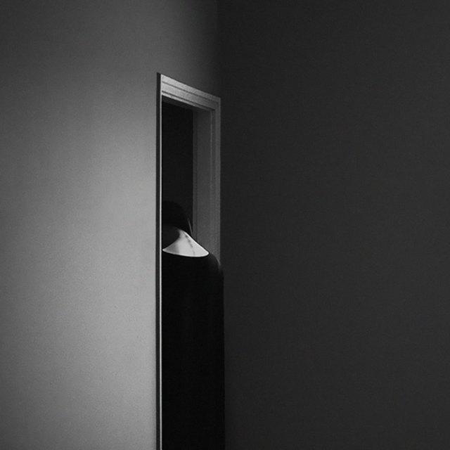 retratos-blanco-negro-ansiedad-noell-oszvald (2)