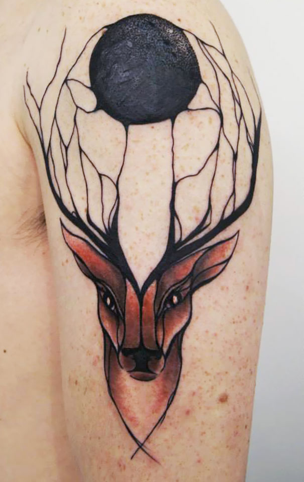 tatuajes-animales-lineales (2)
