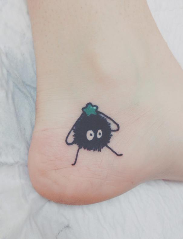 tatuajes-personajes-estudio-ghibli (20)