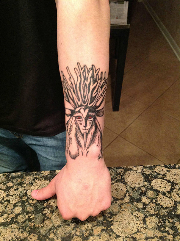 tatuajes-personajes-estudio-ghibli (5)