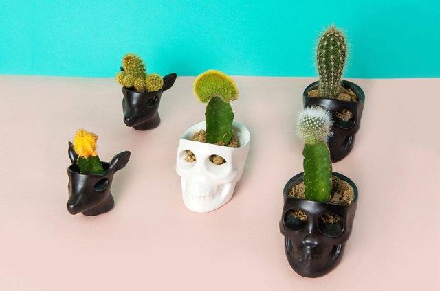 velas-lloran-lagrimas-cera-candeleros-the-jacks (3)