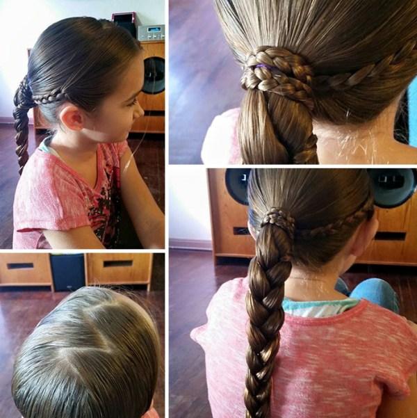 clases-peluqueria-padres-hijas-philippe-morgese (6)