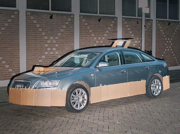 coches-tuneados-carton-max-siedentopf (4)