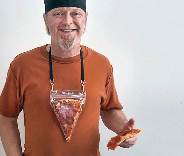 colgante-porta-pizza-stupidiotic (3)