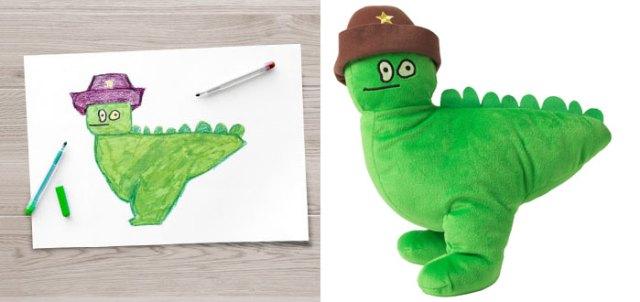 dibujos-infantiles-peluches-camapana-solidaria-ikea (2)
