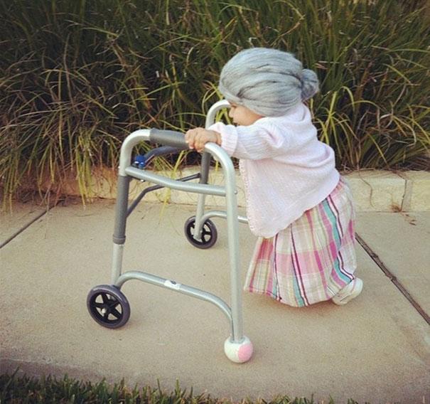 disfraces-halloween-bebes (13)