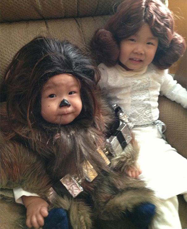 disfraces-halloween-bebes (2)