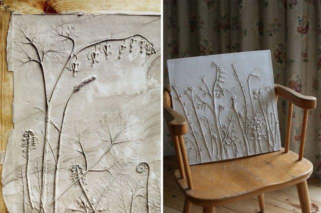 fosiles-flores-molde-escayola-rachel-dein (10)