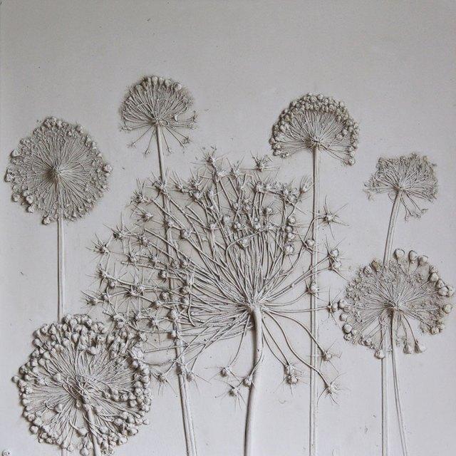 fosiles-flores-molde-escayola-rachel-dein (3)