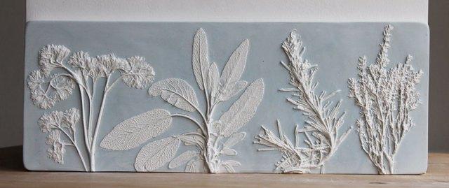 fosiles-flores-molde-escayola-rachel-dein (9)