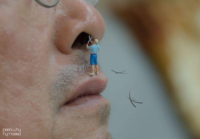 fotos-personas-miniatura-poy (14)