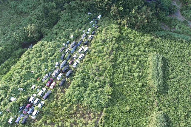 fotos-zona-exclusion-fukushima-podniesinski (4)