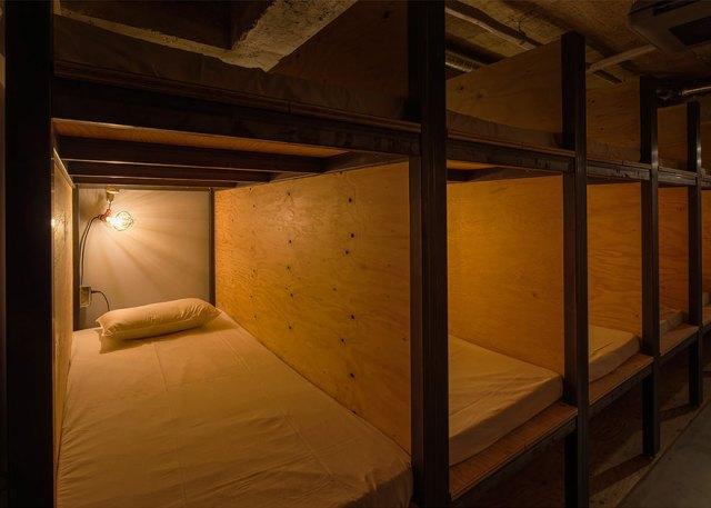 hotel-libreria-book-bed-tokyo (8)