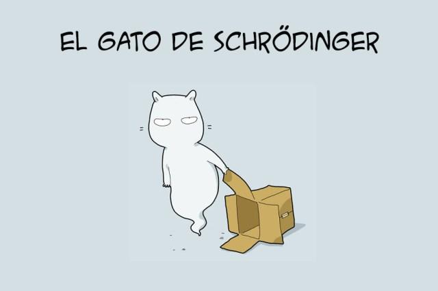 ilustraciones-tipos-gatos-lingvistov-(13)