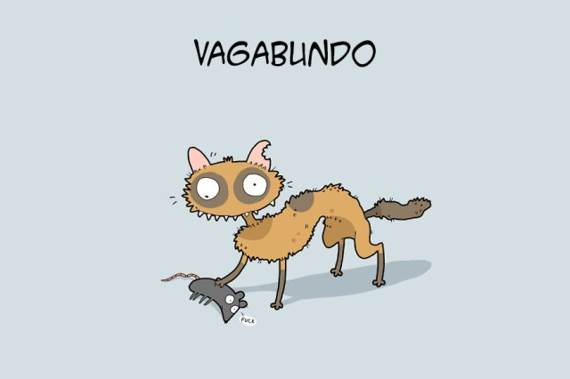 ilustraciones-tipos-gatos-lingvistov-(7)