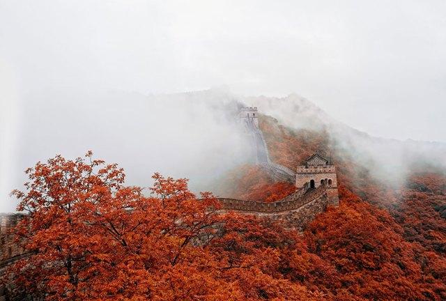 lugares-impresionantes-china (10)