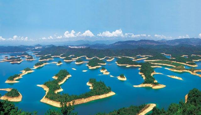 lugares-impresionantes-china (4)