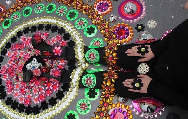 mandalas-caleidoscopicos-cristales-arte-suzan-drummen (1)