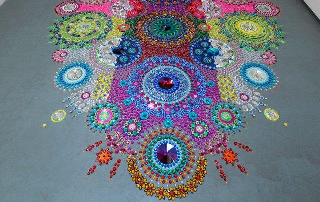 mandalas-caleidoscopicos-cristales-arte-suzan-drummen (11)