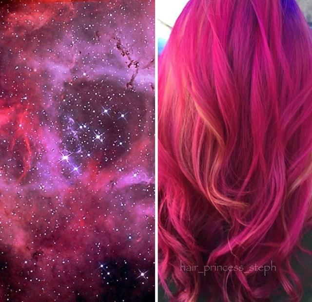 pelo-galactico-estilo (25)