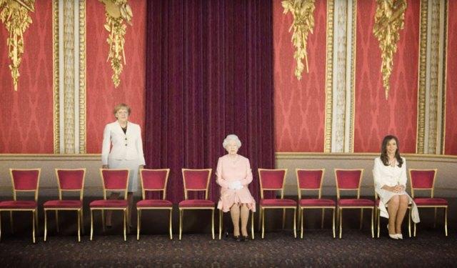politica-sin-hombres-video-elle-uk-mas-mujeres (4)