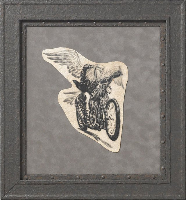 preservacion-tatuajes-enmarcados-postmortem-charles-hamm-napsa (8)