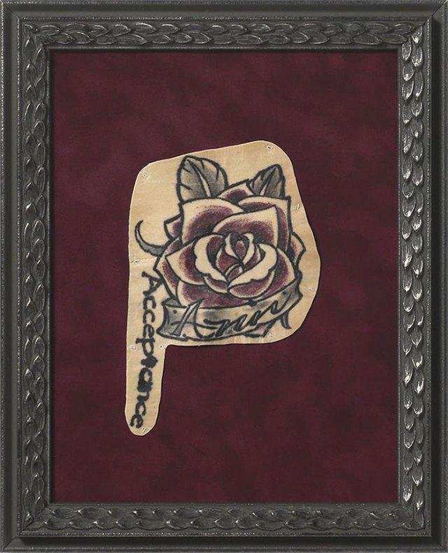 preservacion-tatuajes-enmarcados-postmortem-charles-hamm-napsa (9)