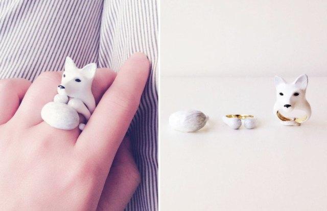 regalos-amantes-zorros (1)