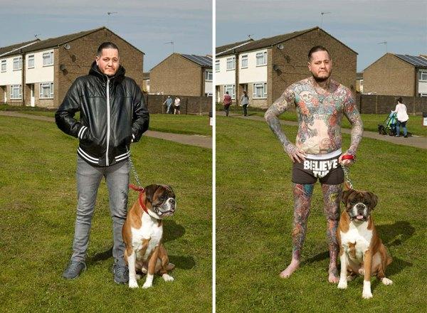 retratos-personas-tatuadas-covered-alan-powdrill (4)