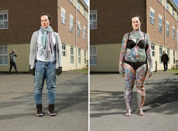 retratos-personas-tatuadas-covered-alan-powdrill (6)