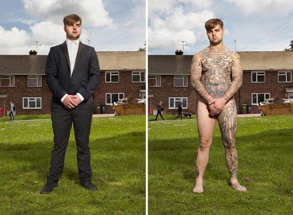 retratos-personas-tatuadas-covered-alan-powdrill (9)