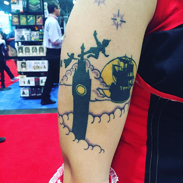 tatuajes-inspirados-libros (38)