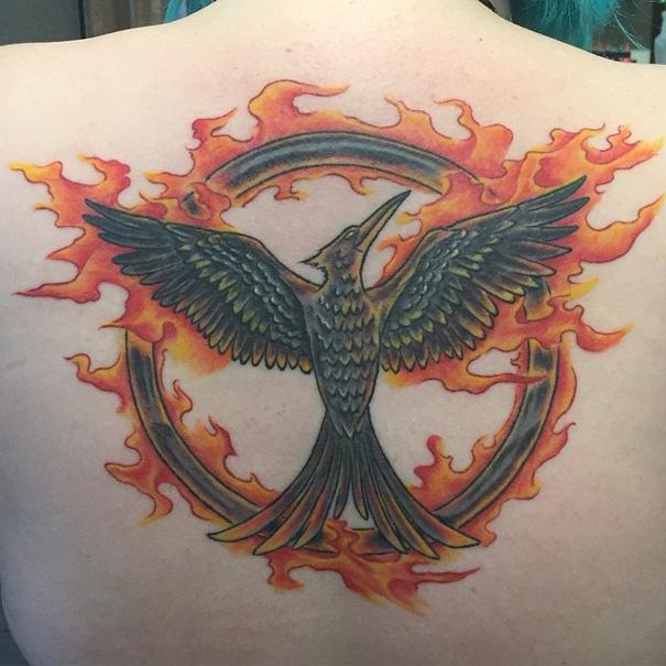 tatuajes-inspirados-libros (61)