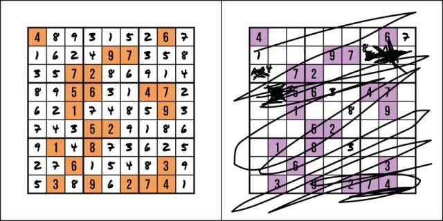 2-tipos-persona-joao-rocha-2 (2)